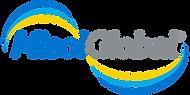 Misol Logo web.png