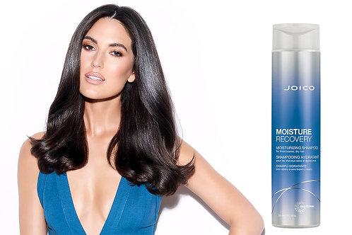 Joico Recover Moisture Shampoo