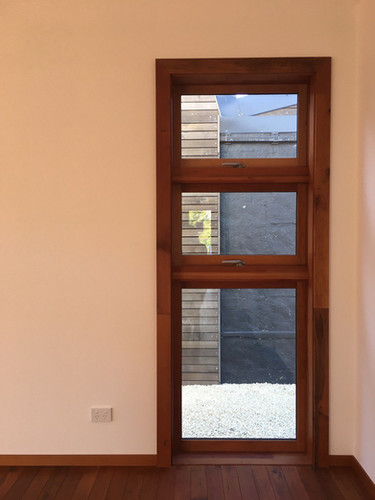 Kahurangi Windows & Doors.