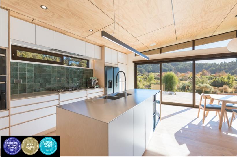 Award kitchen.PNG