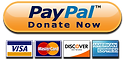 paypal-donate-button-high-quality-png.pn