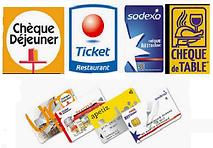 ticket-et-carte-resto.png