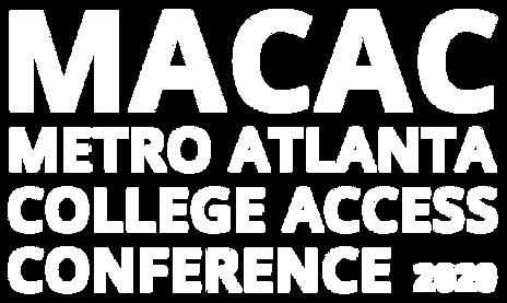 MACAC_Logo_08042020__3B_White (1).png