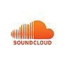 soundcloudlogo.png