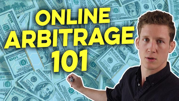 Online_Arbitrage_101.jpg