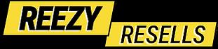 rr-lp-logo.png