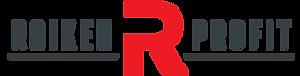 Raiken-Logo-New.png