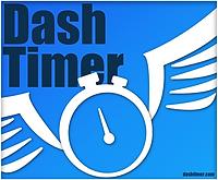 Dash Timer.png