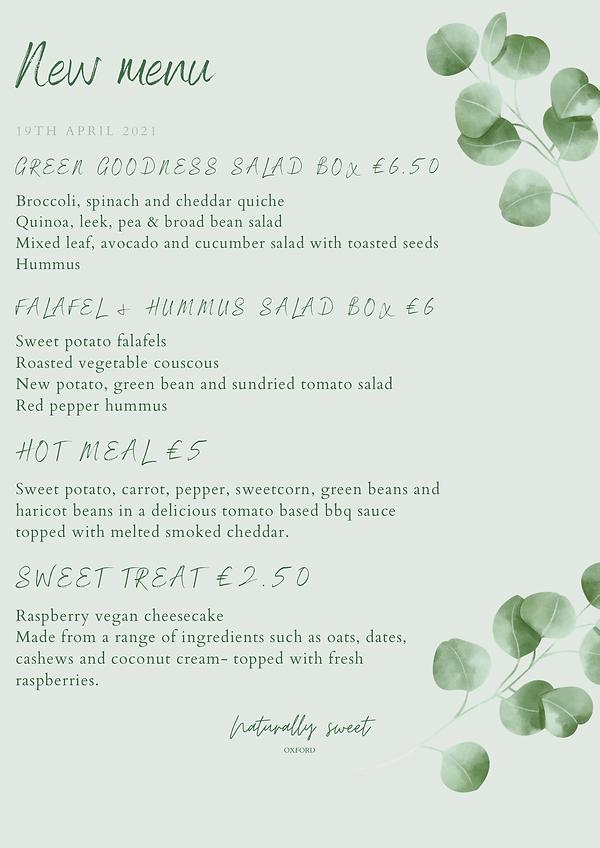 19th April menu.PNG
