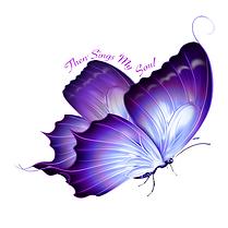 TSMS Logo 01.15.png