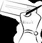 unterzeichnender-scheck-clip-art_csp0246