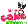 MyMonsterCake_2.png