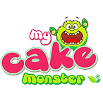 MyMonsterCake.png