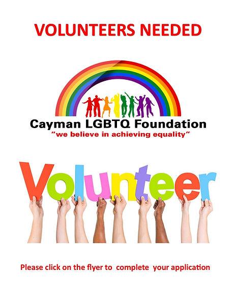 volunteers information.jpg
