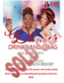 SOLD OUT FLYER.jpg