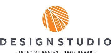 Design Studio Full Logo.jpg