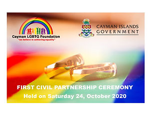 Civil Partnership flyer 22.jpg