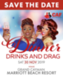 Dinner, Drinks & Drag 2019  2.jpg
