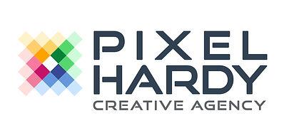 Pixel Hardy Official LOGO.jpg