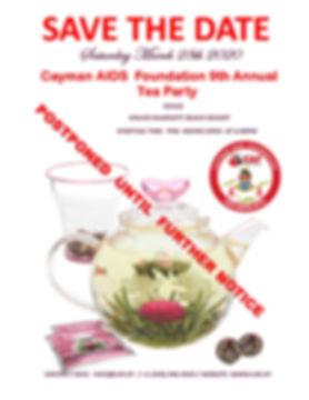 CAF TEA PARTY FLYER CANCEL NOTICE  1.jpg