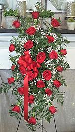 Standing Spray Red Roses BB.jpg
