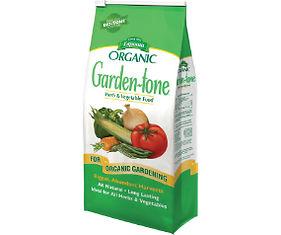 Garden tone.jpg