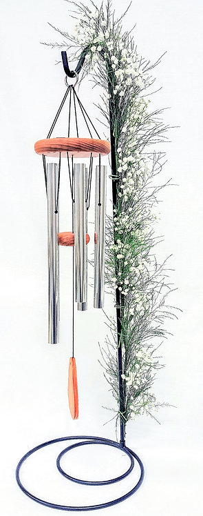 Chime with Garland 1103-500