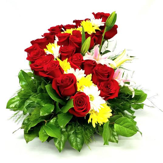 Roses & Daisies.jpg