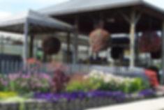 Andys Landscape front.jpg