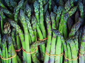 Asparagus_edited.jpg