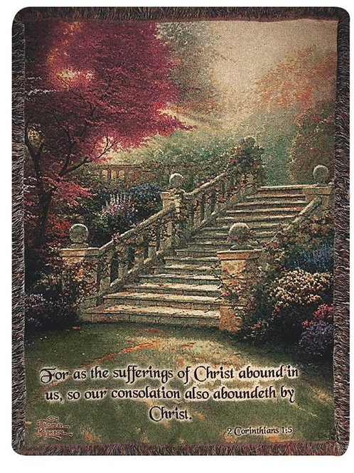 Stairway to Paradise       1120-035