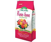 Rose Tone.jpg