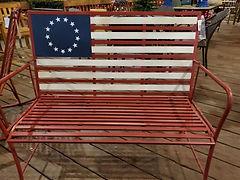 Flag Bench.jpg