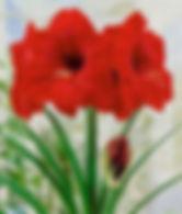 Red Lion (2).jpg