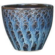 Merlinda Pottery.jpg