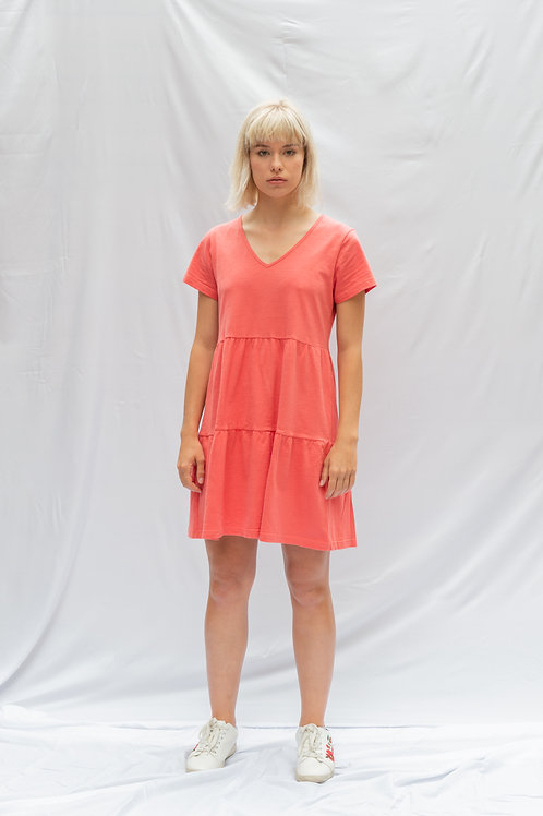 ALL DAY DRESS
