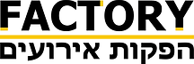 factory logo.png