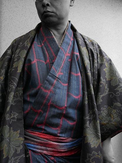 Hジャケット04(税込み・送料別)