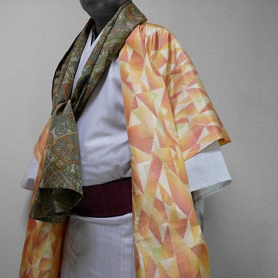 Hジャケット07(税込み・送料別)