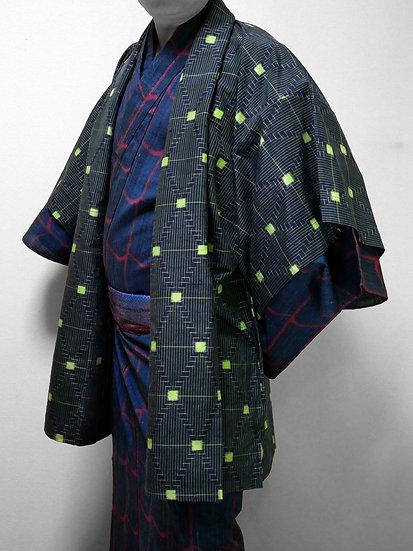 Hジャケット02(税込み・送料別)