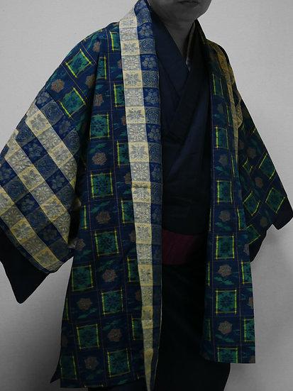 HジャケットMix02(税込み・送料別)