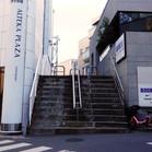 【延期】男の着物ストリートスナップin原宿