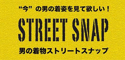 STREETSNAP.jpg