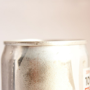 Faire deviner le nombre de sucres contenus dans les sodas !
