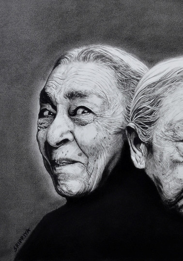 The end of an era: V - Zohra Sehgal