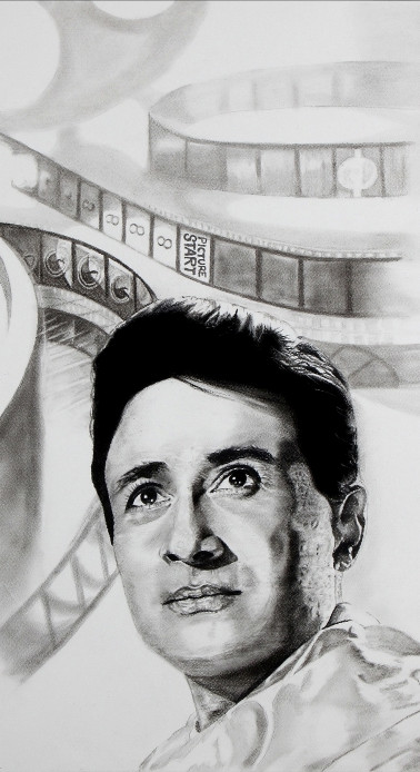 The end of an era: I - Dev Anand