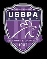 USBPA.png