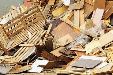 recyclage-bois--bertrand-photos-scaled.j