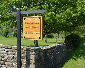 hardwick-house-3.jpg