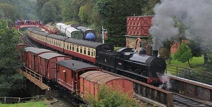 local-railway-1.jpg